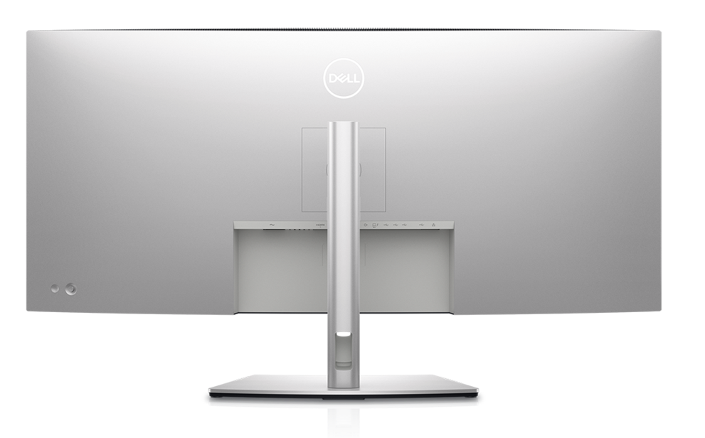 csm_Dell_UltraSharp_40_Curved_Monitor_back_6a12877d07.png