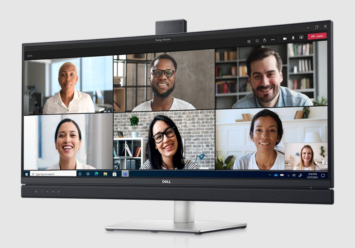 Microsoft-Teams-video-conferencing-monitors.jpg