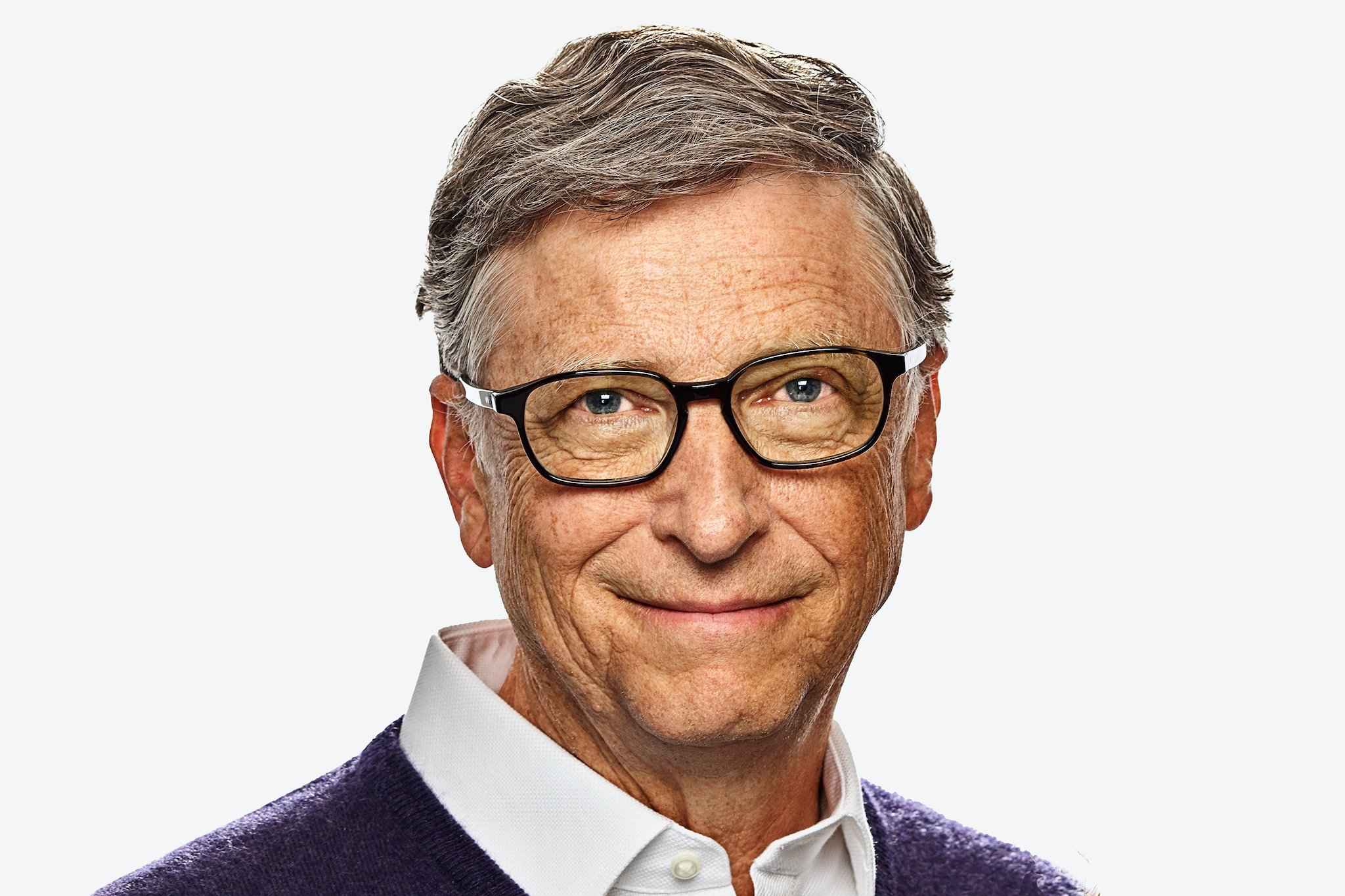 worlds-richest-man-6.jpg