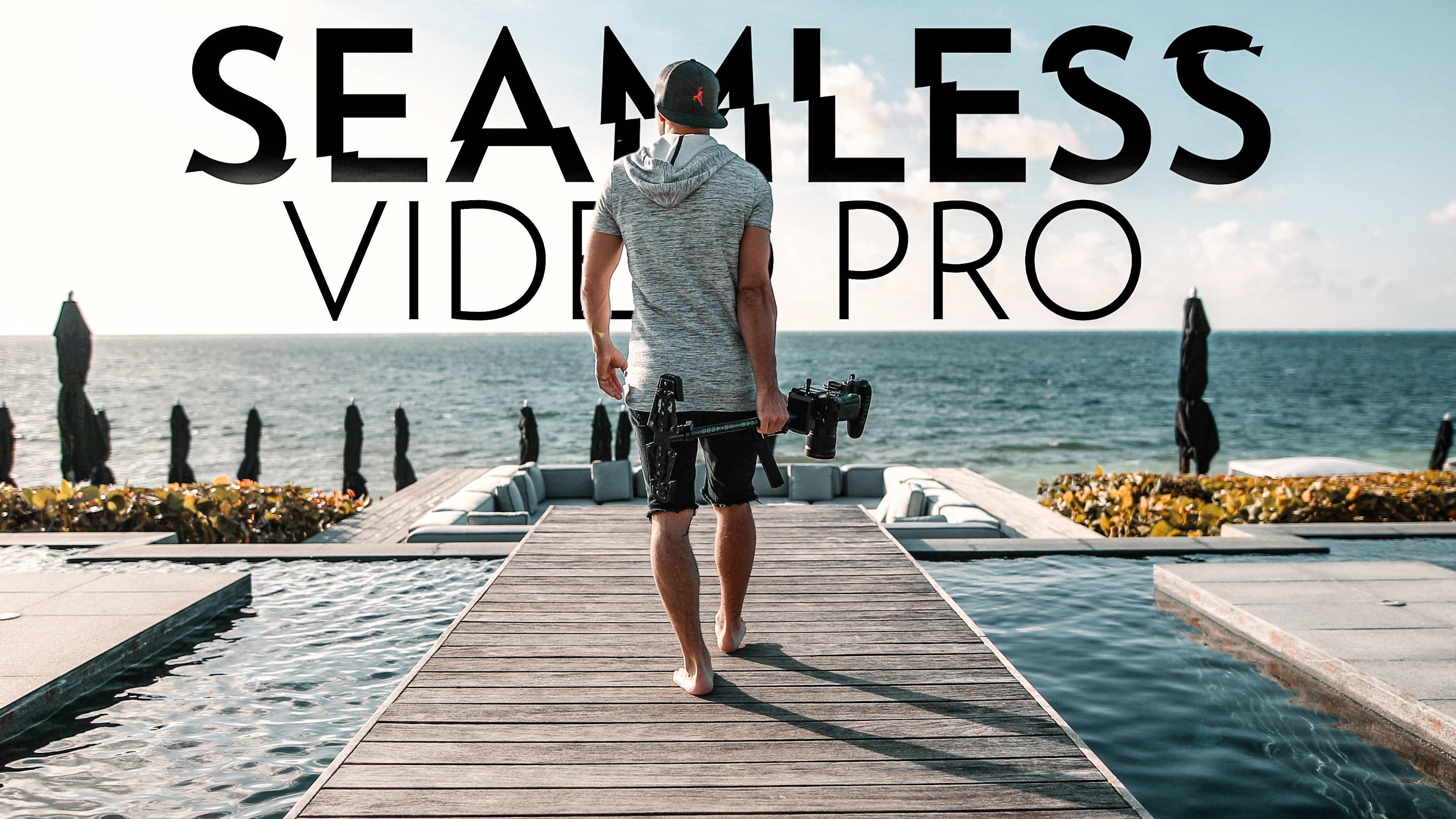 seamless video pro thumb.jpg