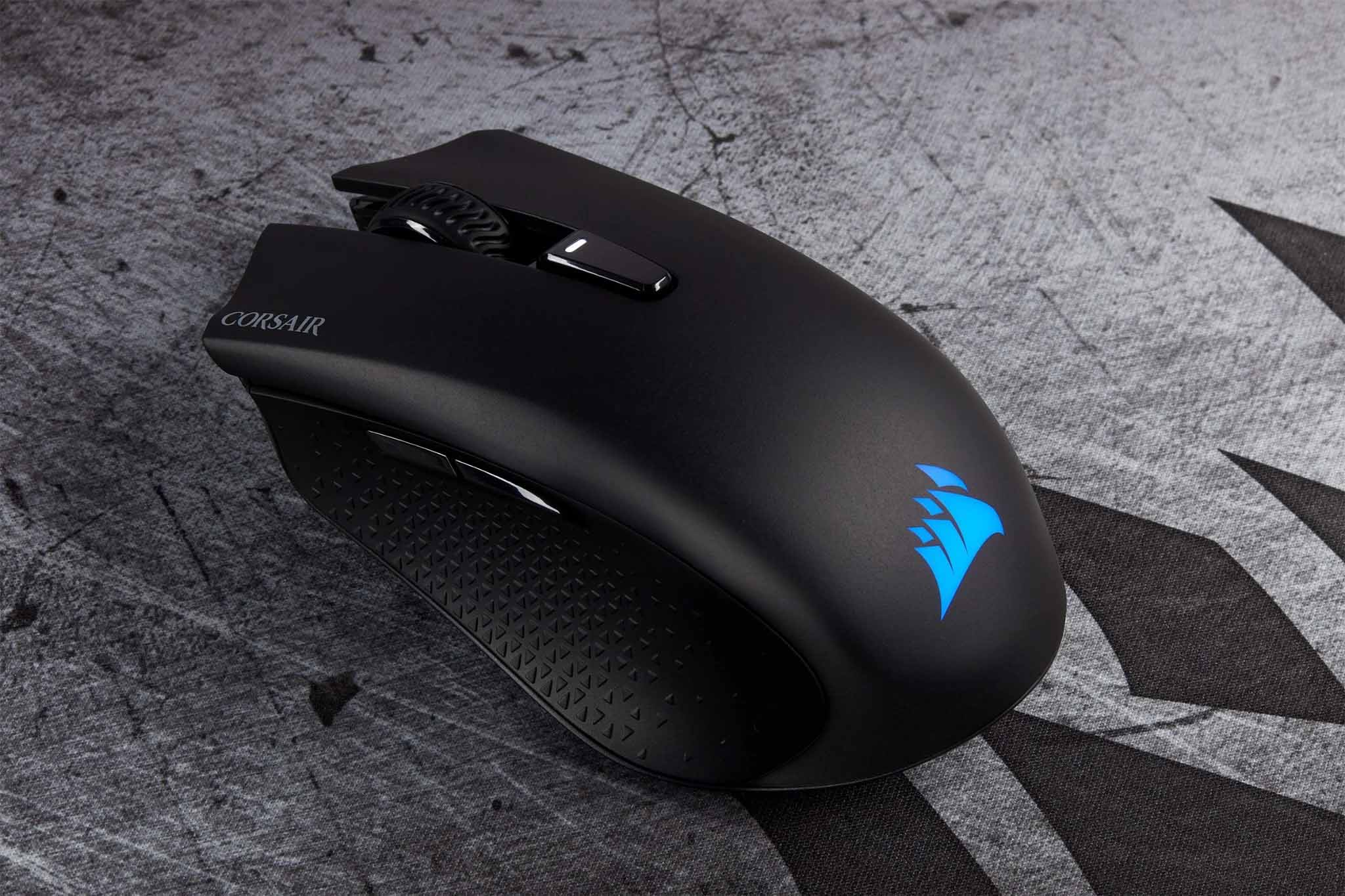 Corsair Harpoon RGB Wireless (1).jpg