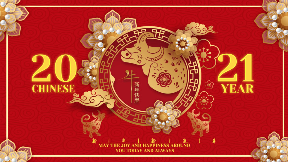 traditional-chinese-new-year-banner.jpg