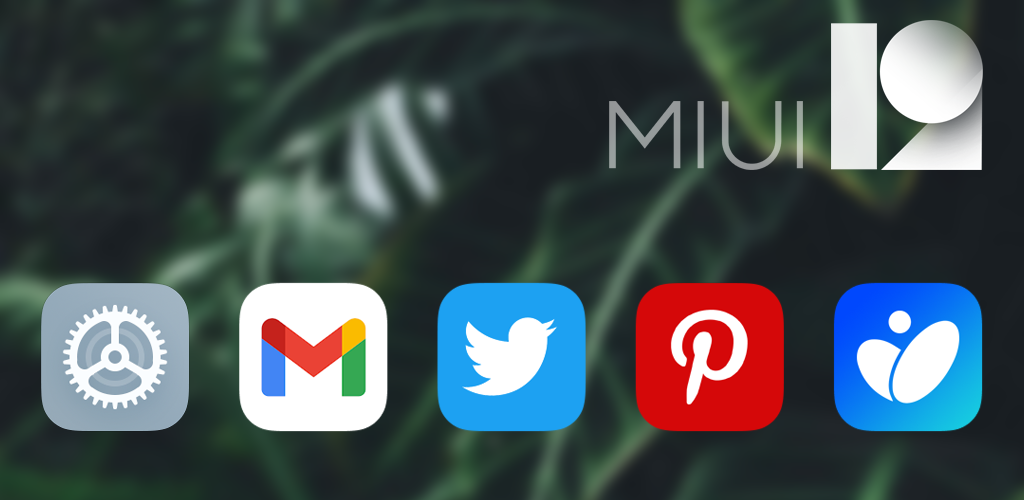 MyUI12.png