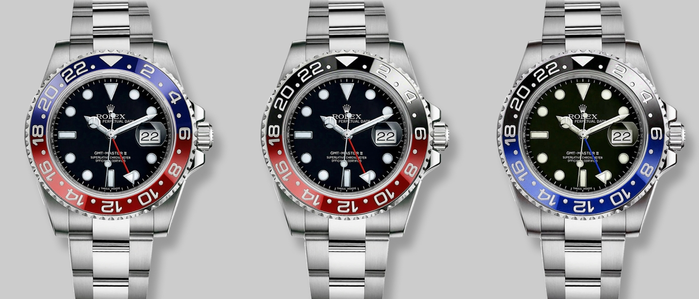 gmt_master_colors.jpg