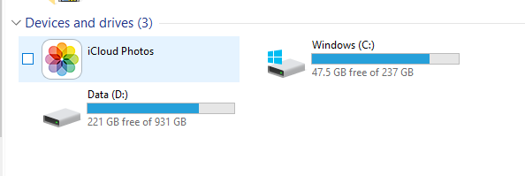 Disk_Info.PNG
