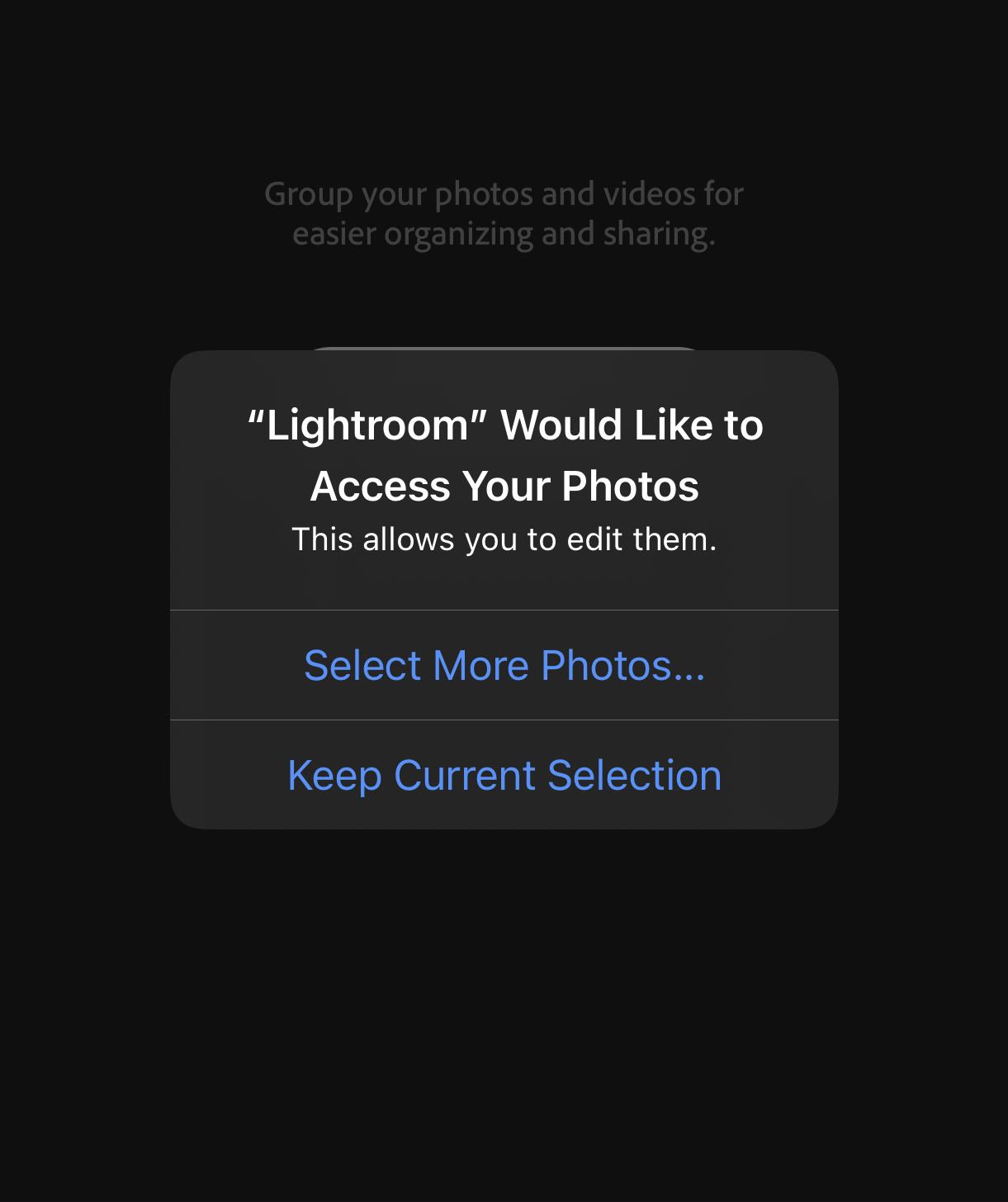 ios14.png