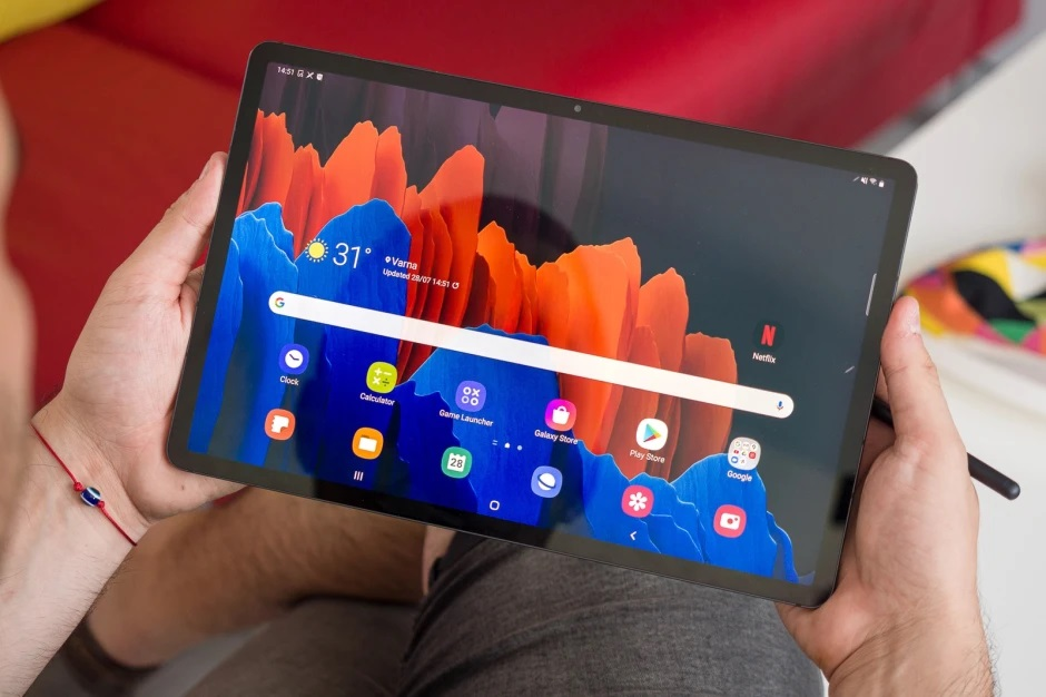 Samsung-Galaxy-Tab-S8-release-date-price-features-and-news.jpg