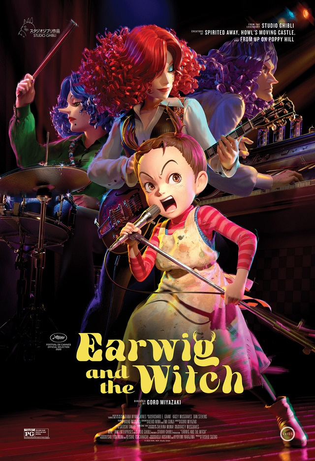 studio-ghibli-earwig-and-the-witch-poster.jpg