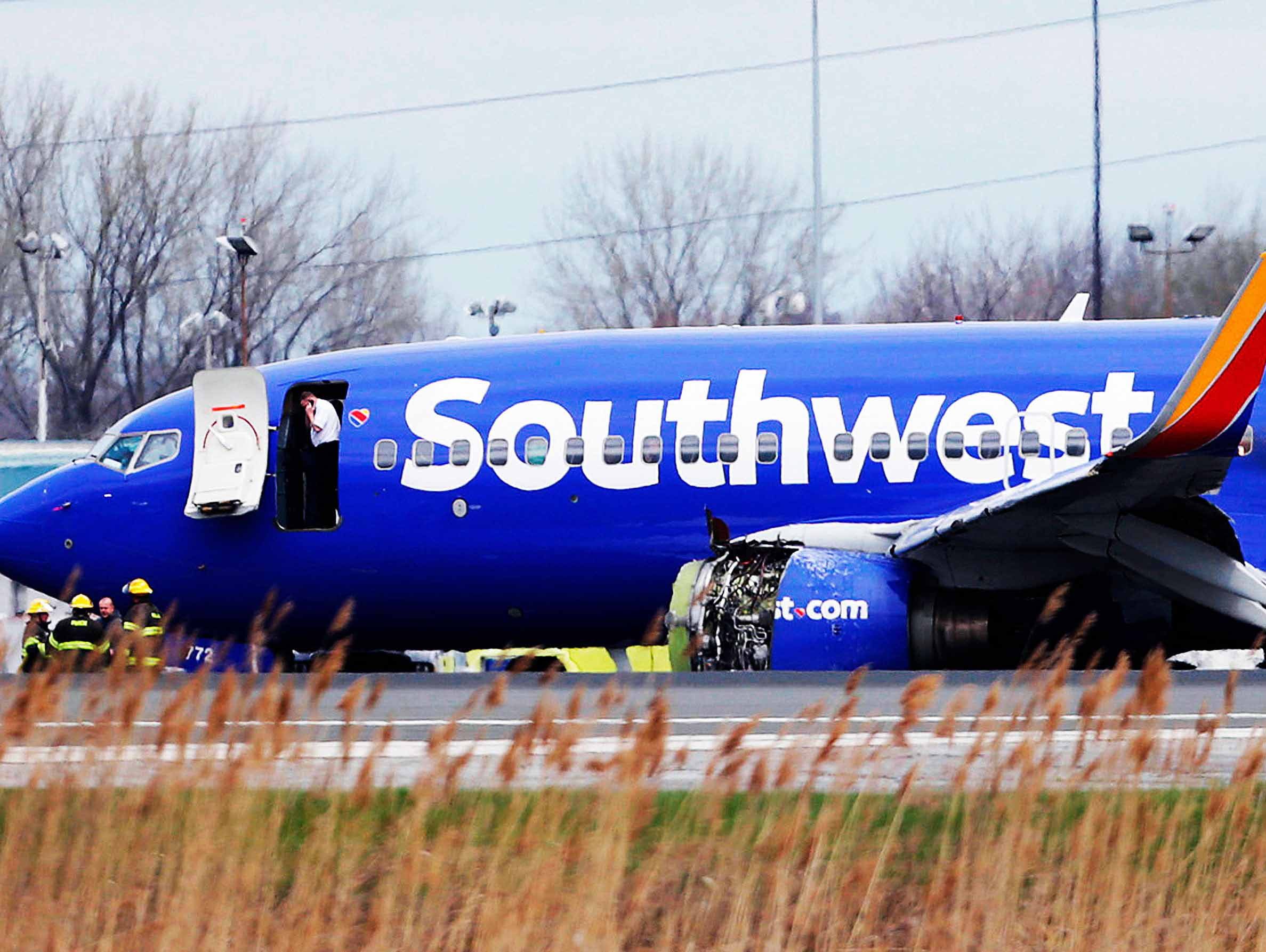 Southwest Airlines 1380.jpg