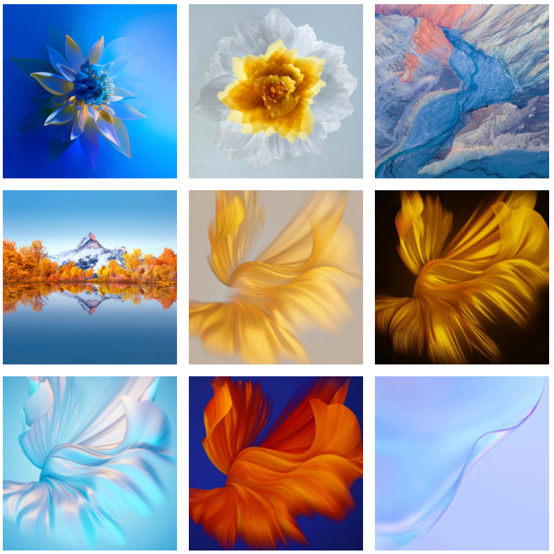 screencapture-ytechb-download-huawei-mate-x2-stock-wallpapers-2021-02-24-12_13_59.png