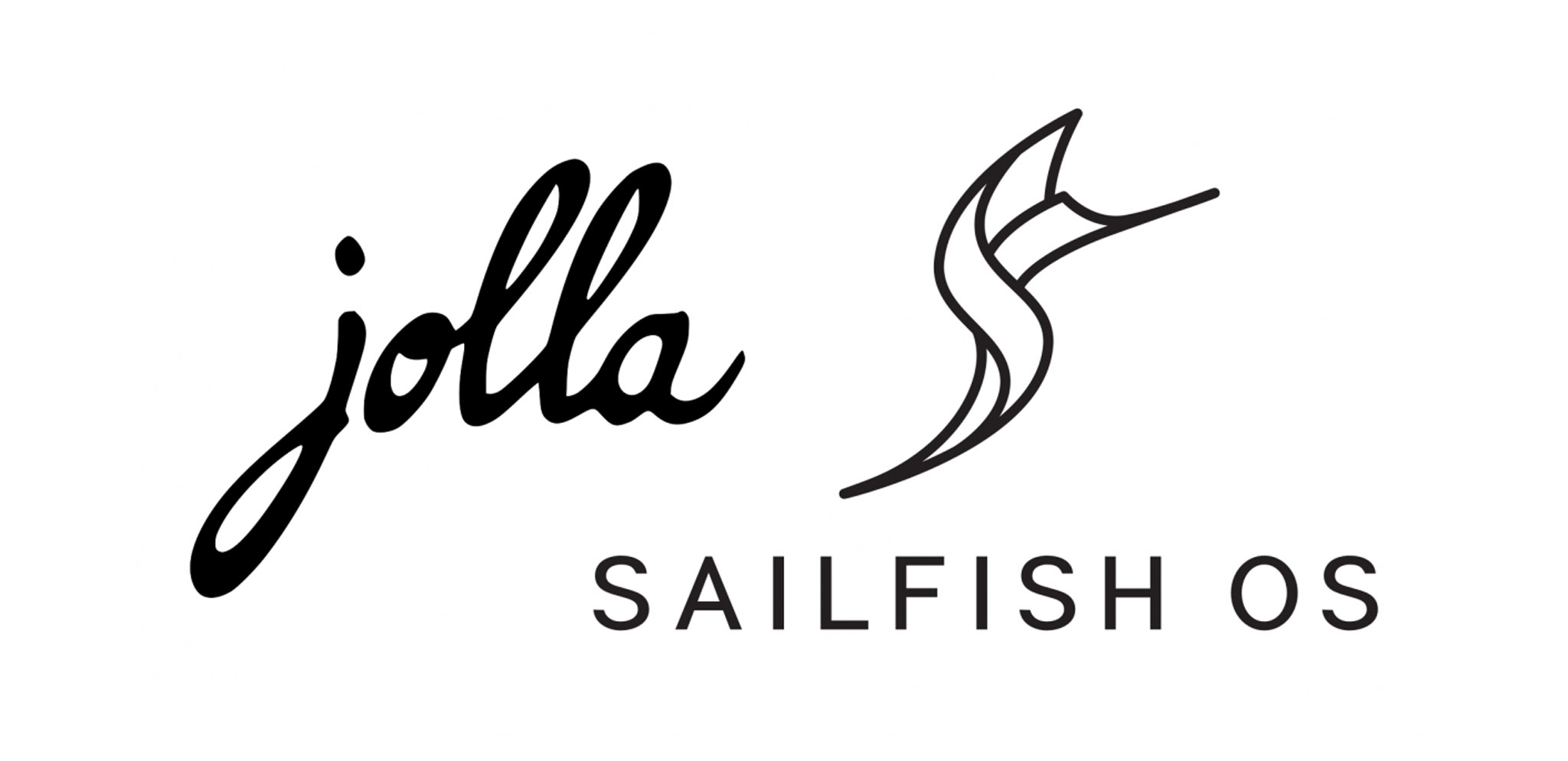 Sailfish-OS.jpg