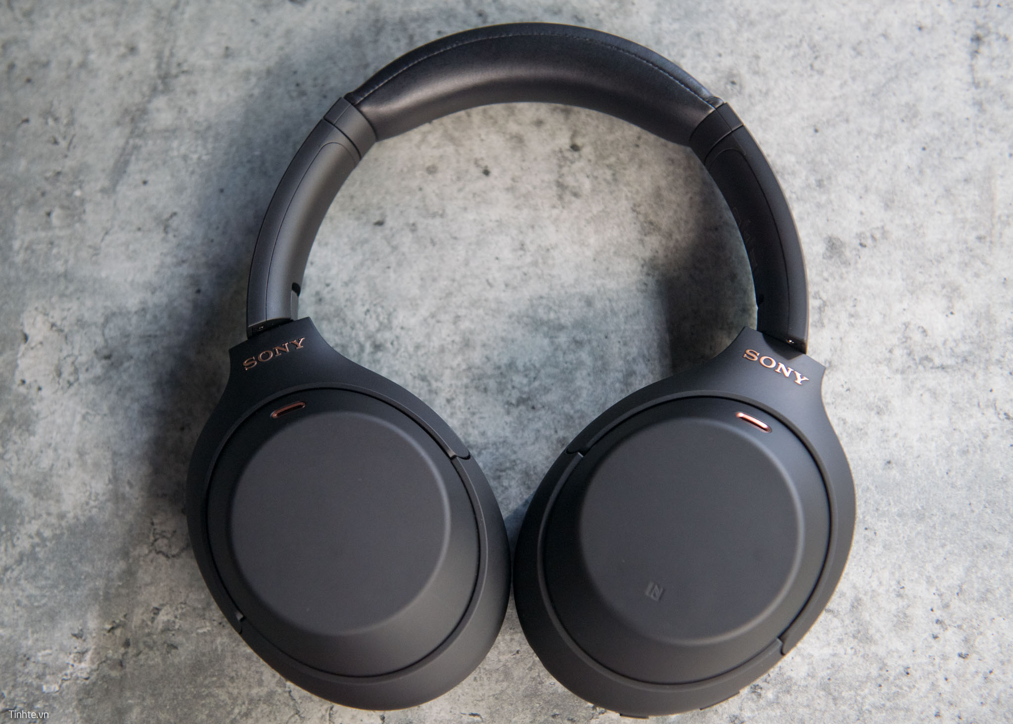 review_sony_wh-1000Xm4_tinhte-2.jpg