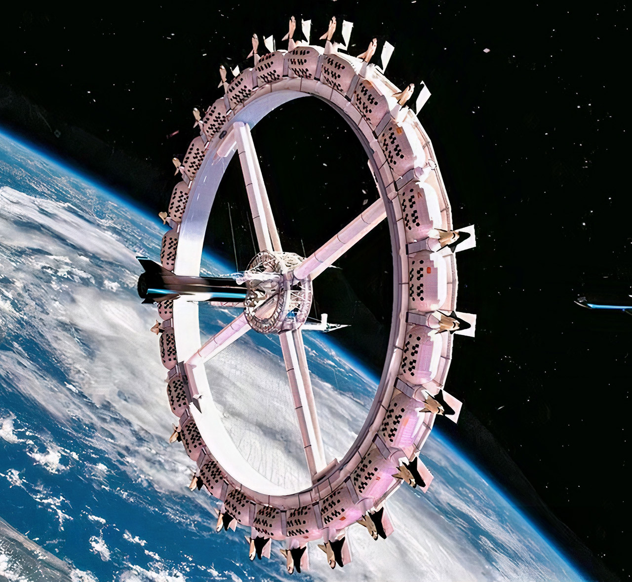 voyager-station-space-hotel.jpg