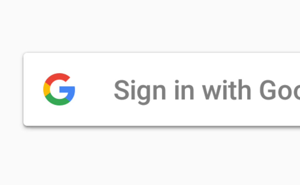 2.Sign_In_With_Google.jpg