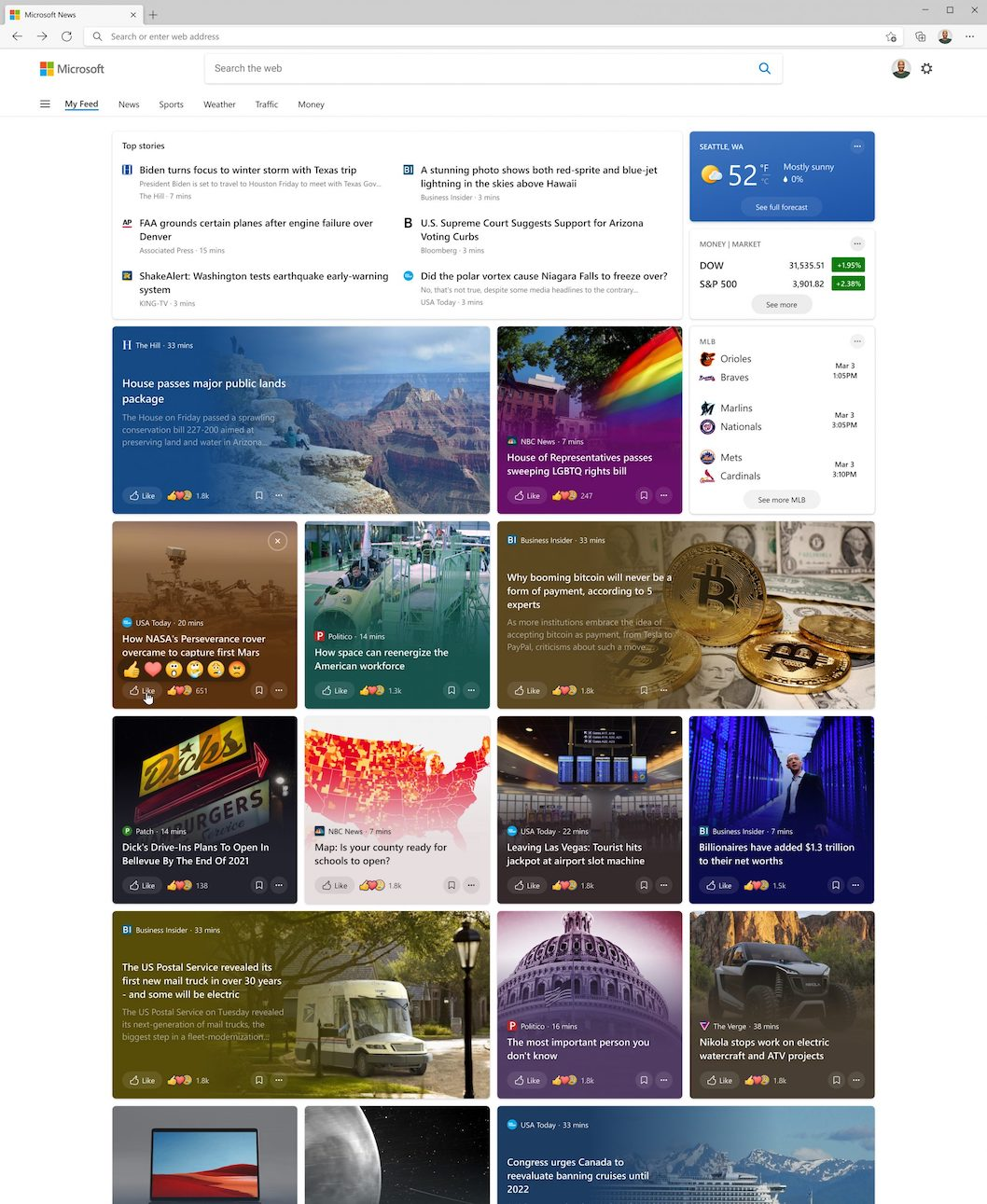 Feeds-browser-redesign-scaled.jpg