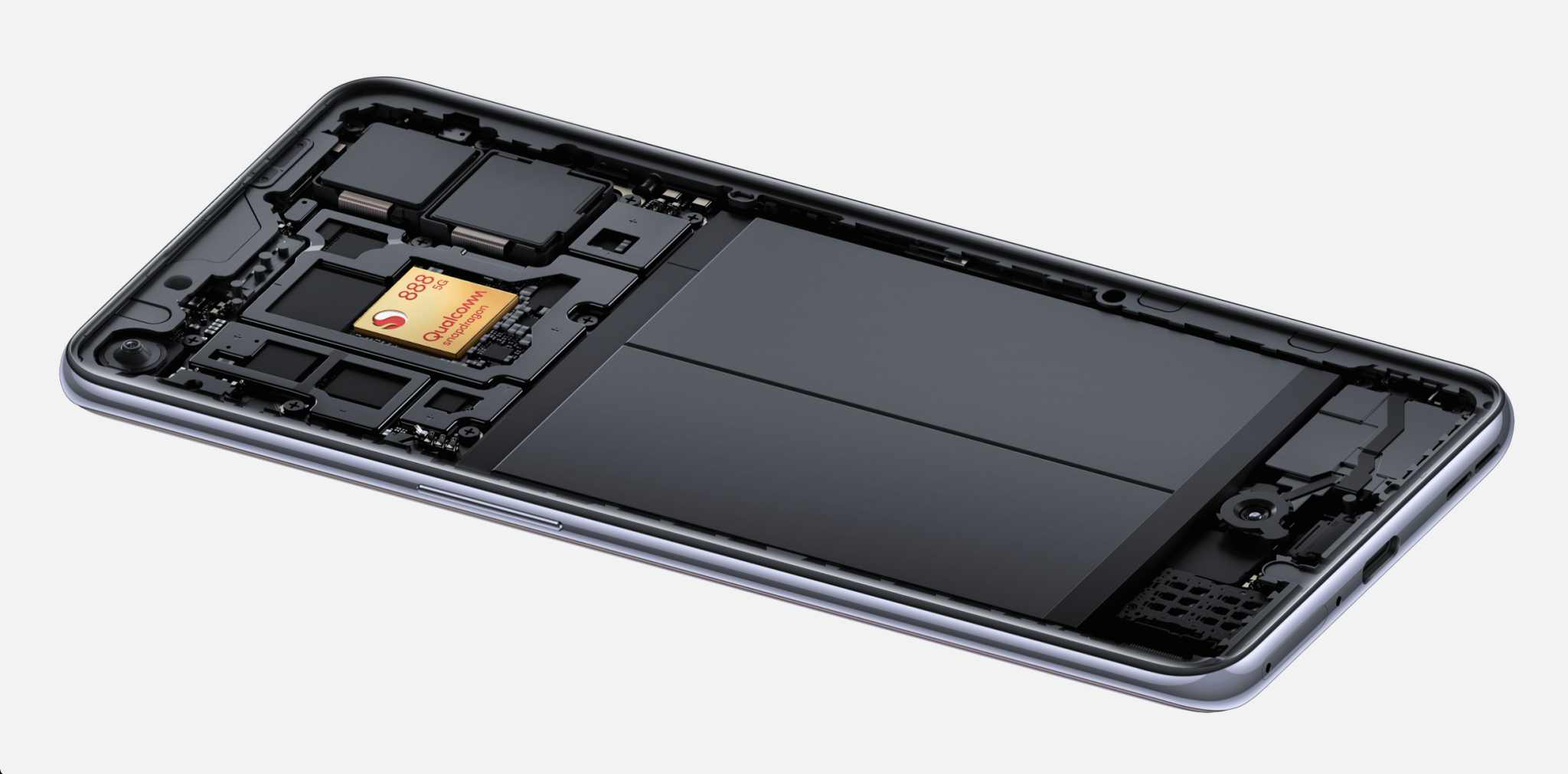 oneplus9_snapdragon888.png