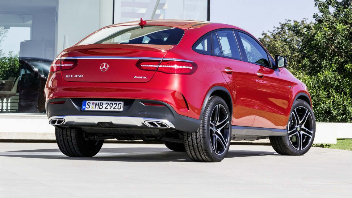 Mercedes_Benz_GLE_Coupe.jpg