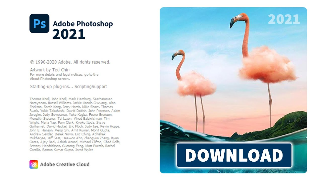 download-adobe-photoshop-2021.jpg