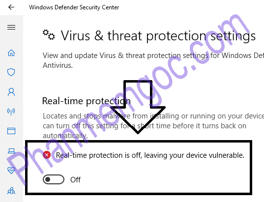phanmemgoc.com_tắt-Windows-defender-security-center.png