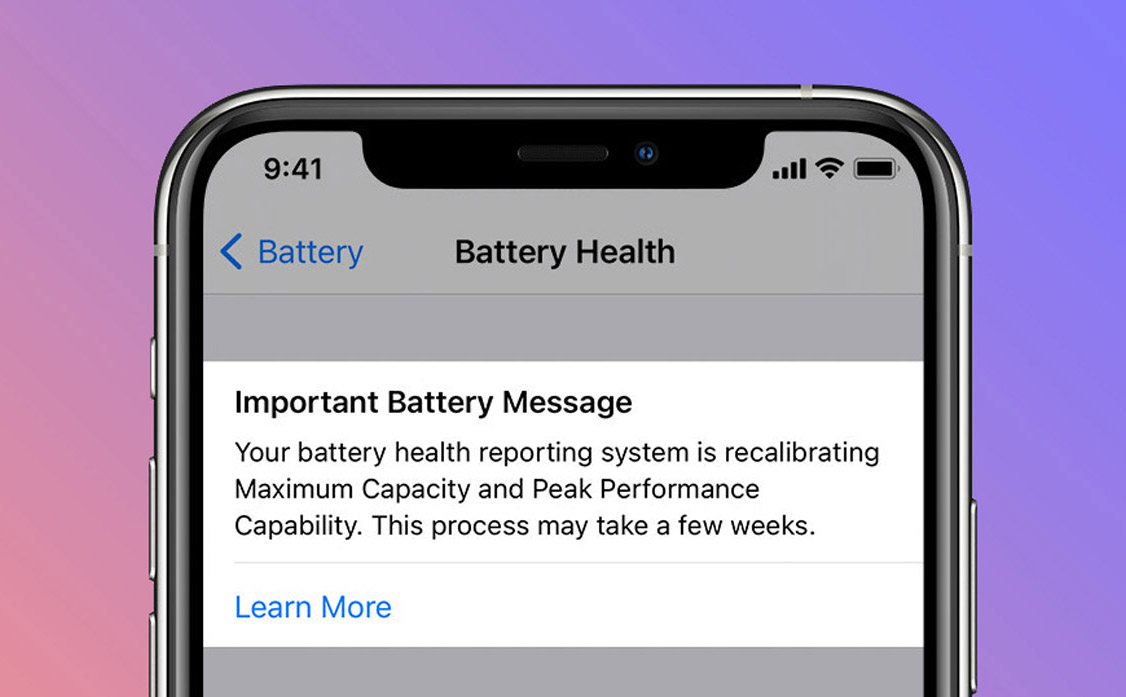 Important_Battery_Message.jpg