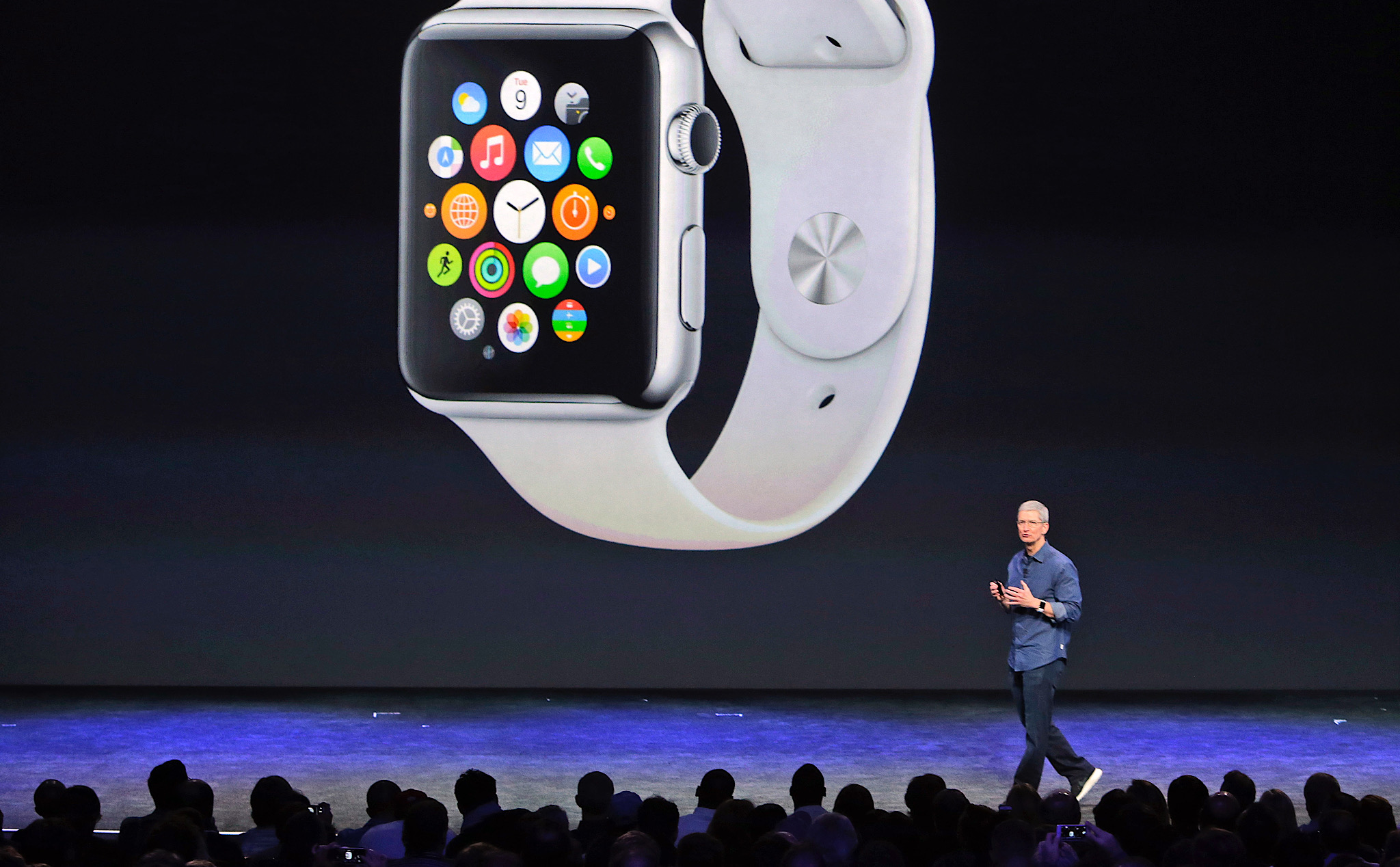 Applewatch_timcook.JPG