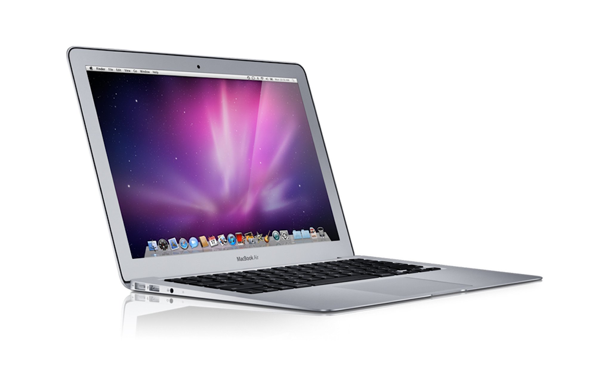 Macbookair_2010.JPG