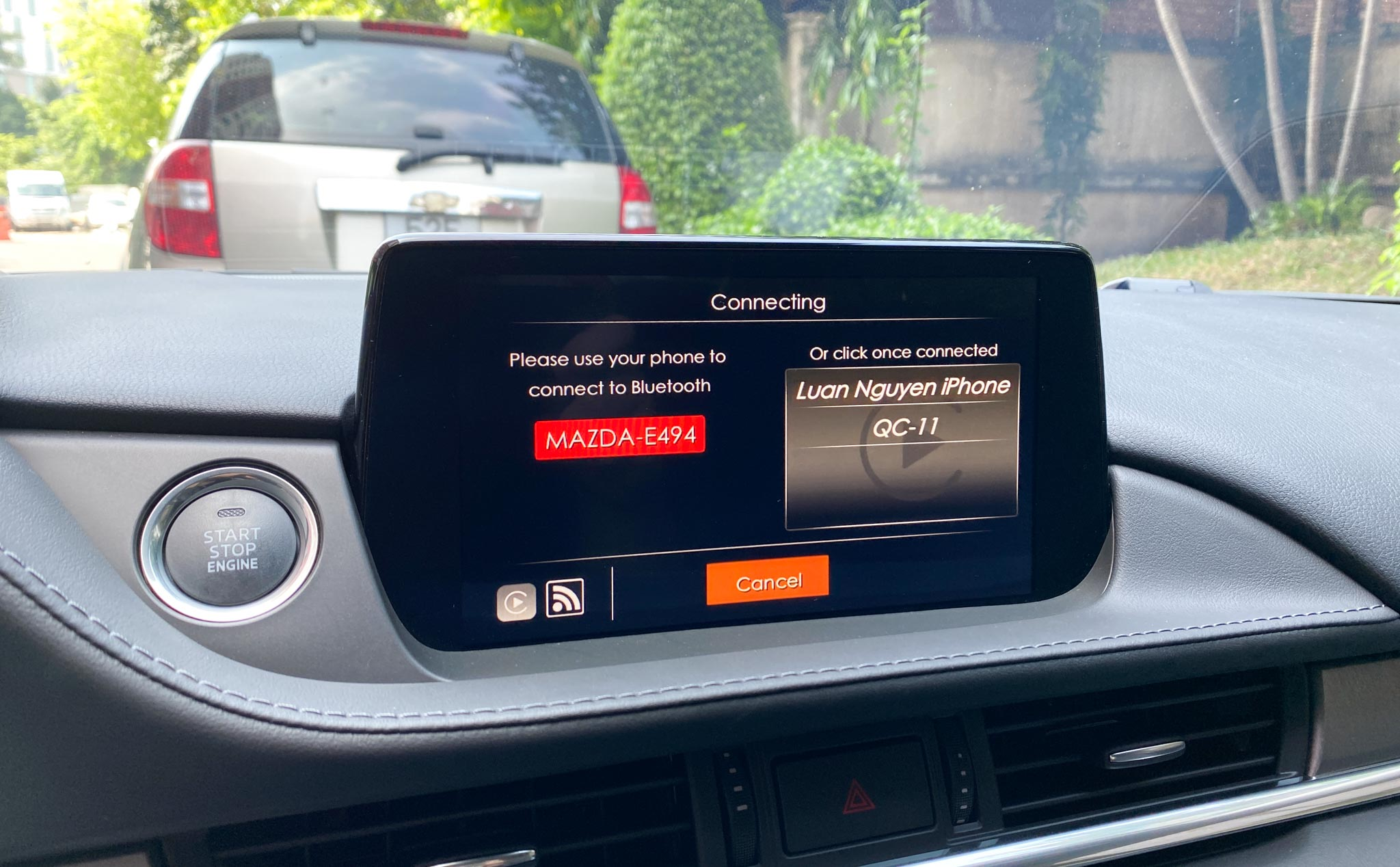 carlinkit_apple_carplay_khong_day_1.jpg