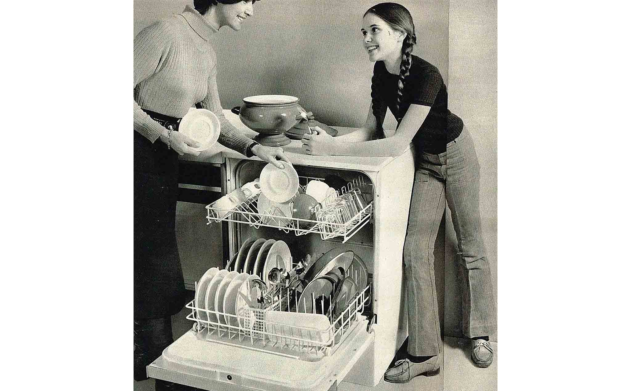 1940s dishwasher.jpg