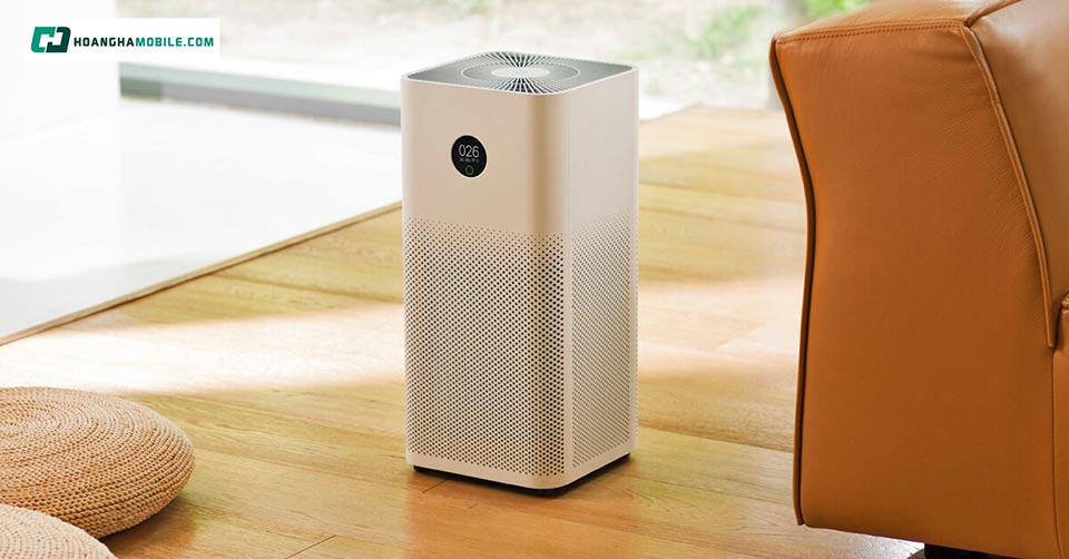 xiaomi-mi-air-purifier-3h.jpg