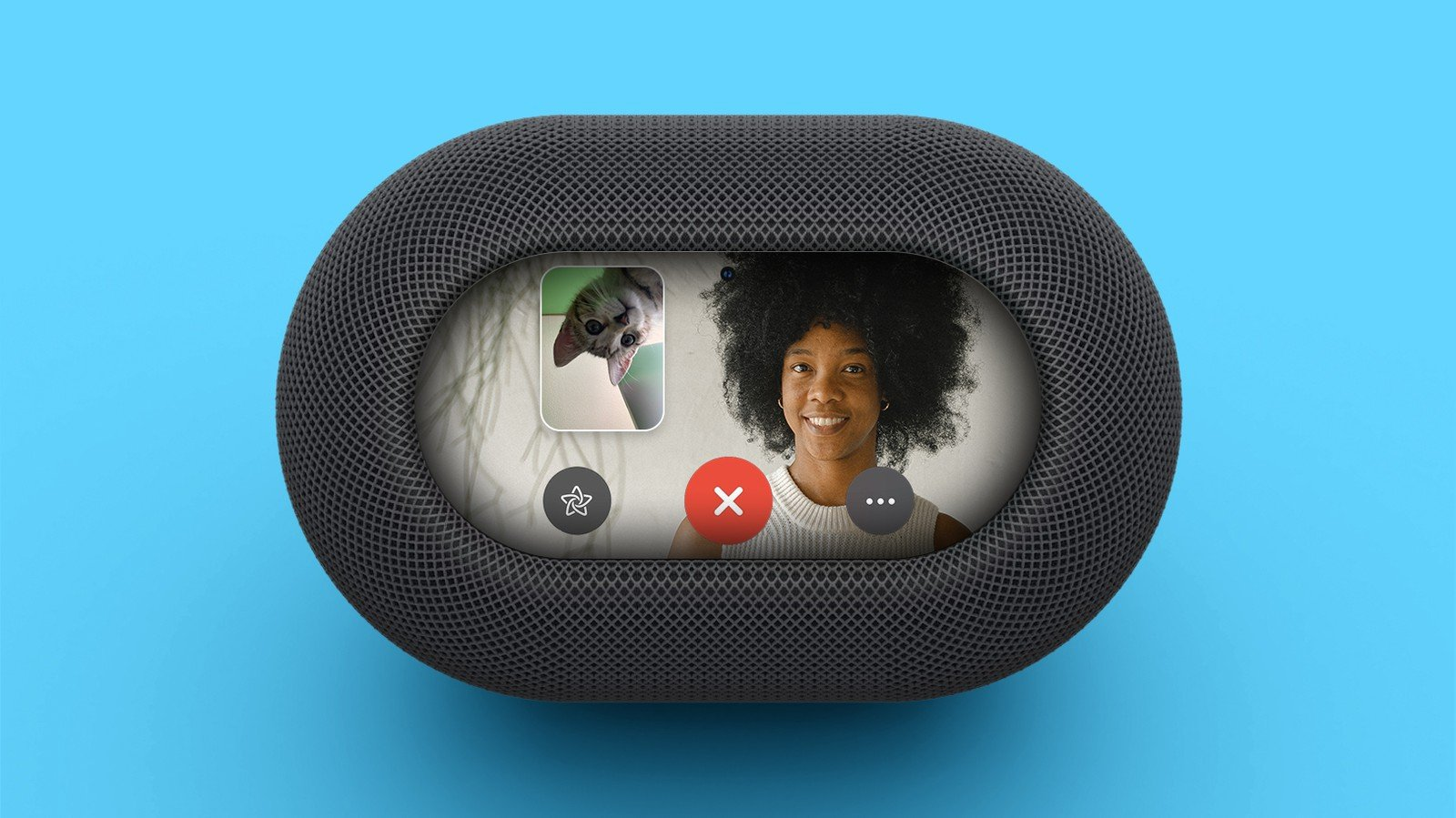 5403480_cover-tinhte-homepod-facetime-feature-3-2.jpg