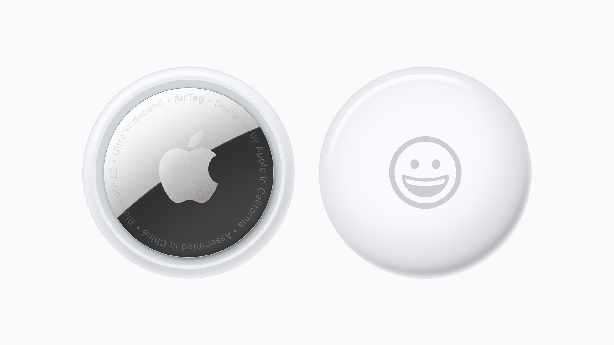 Apple_airtag-front-and-back-emoji-2up_042021.jpg
