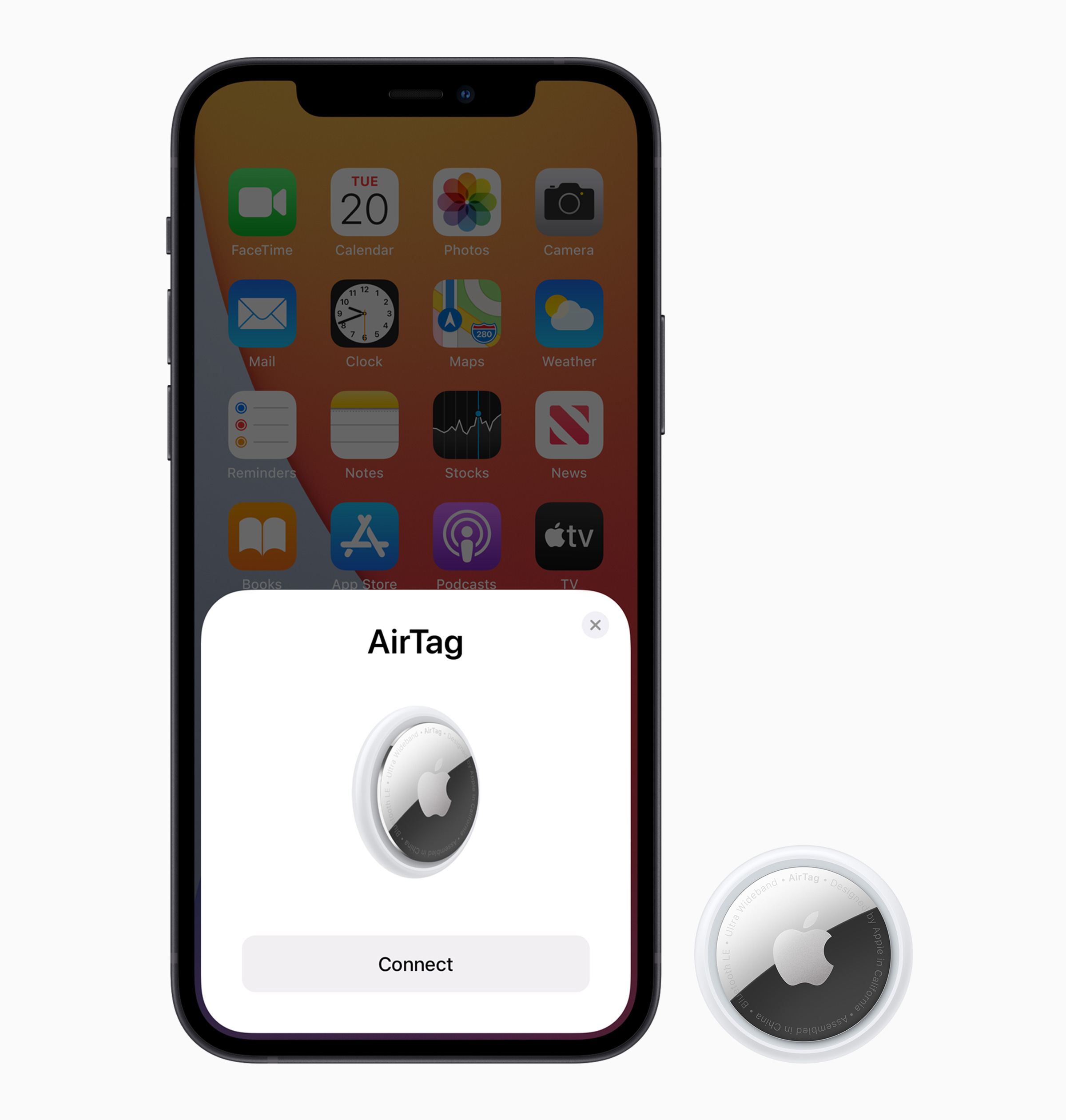 Apple_airtag-pairing-screen_042021.jpg