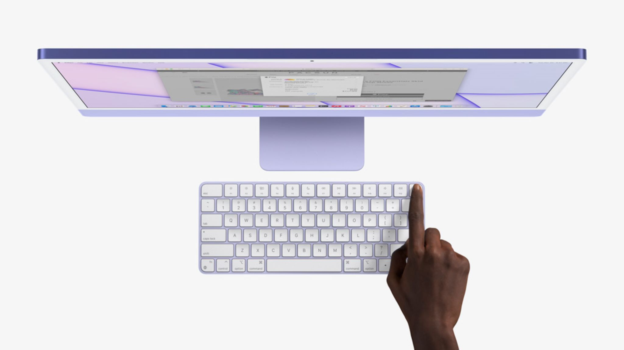 apple_new-imac-spring21_pt-purple-touch-id_04202021_big_carousel.jpg.large.jpg