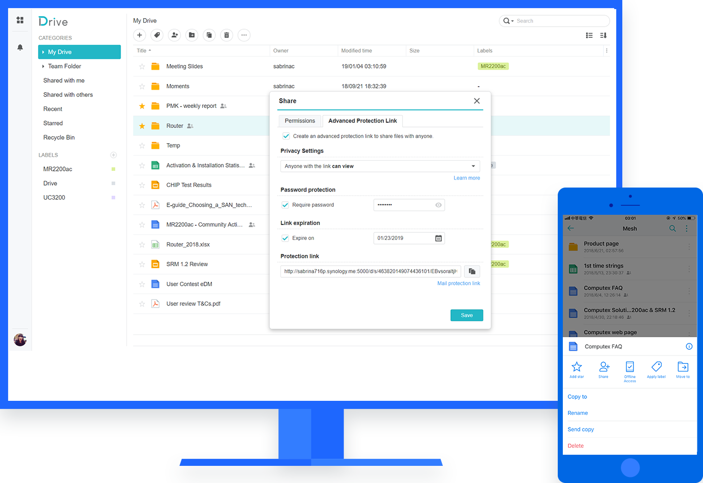 Synology Drive - Access & share files wherever you are.png