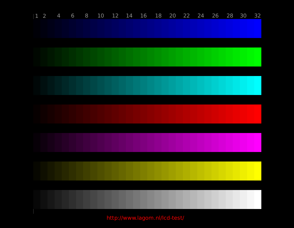 colorbands.png