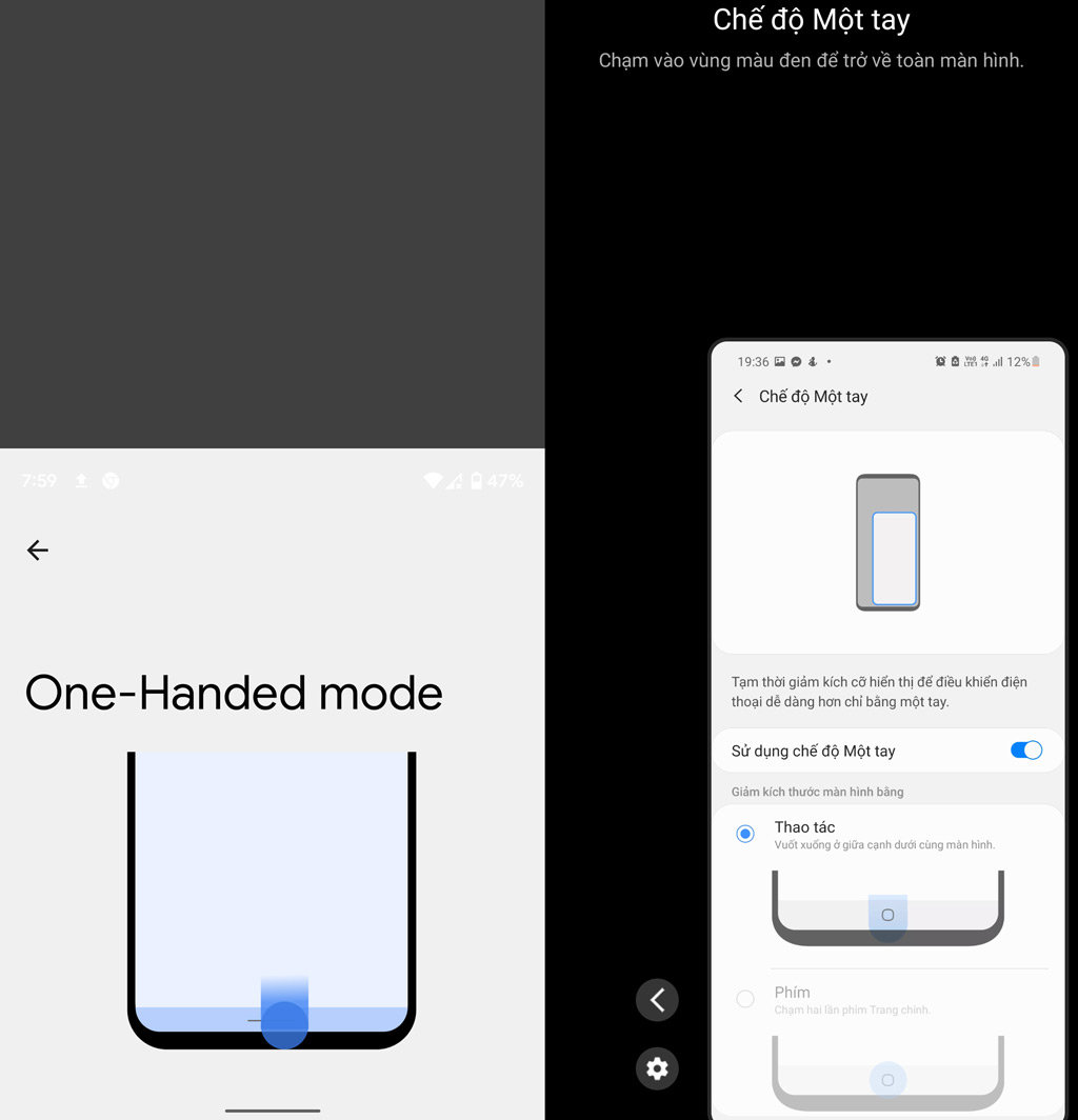 4.Android_12_DP3_One_UI_2.5_One_Handed_Mode.jpg