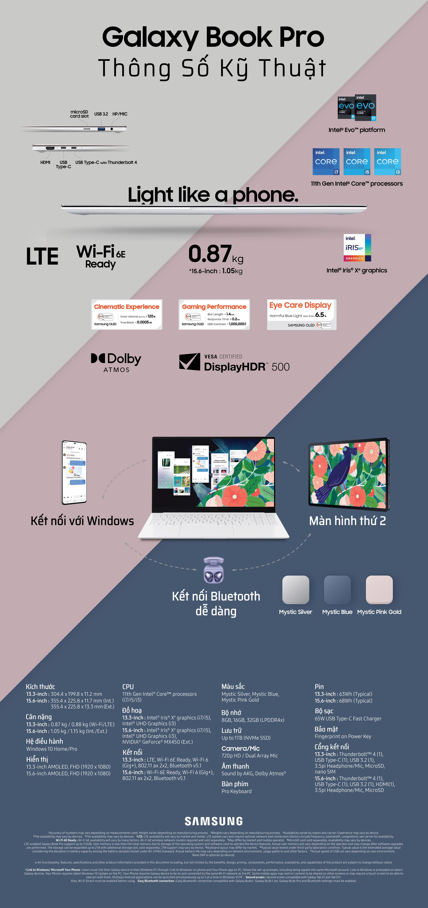 galaxy_book_pro_product_specifications-tinhte.jpg