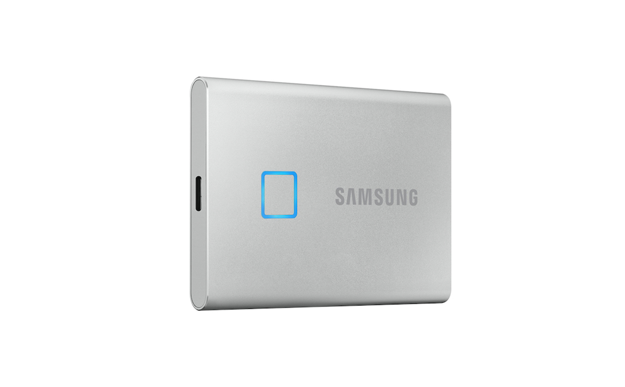 Portable_SSD_T7_TOUCH.jpg