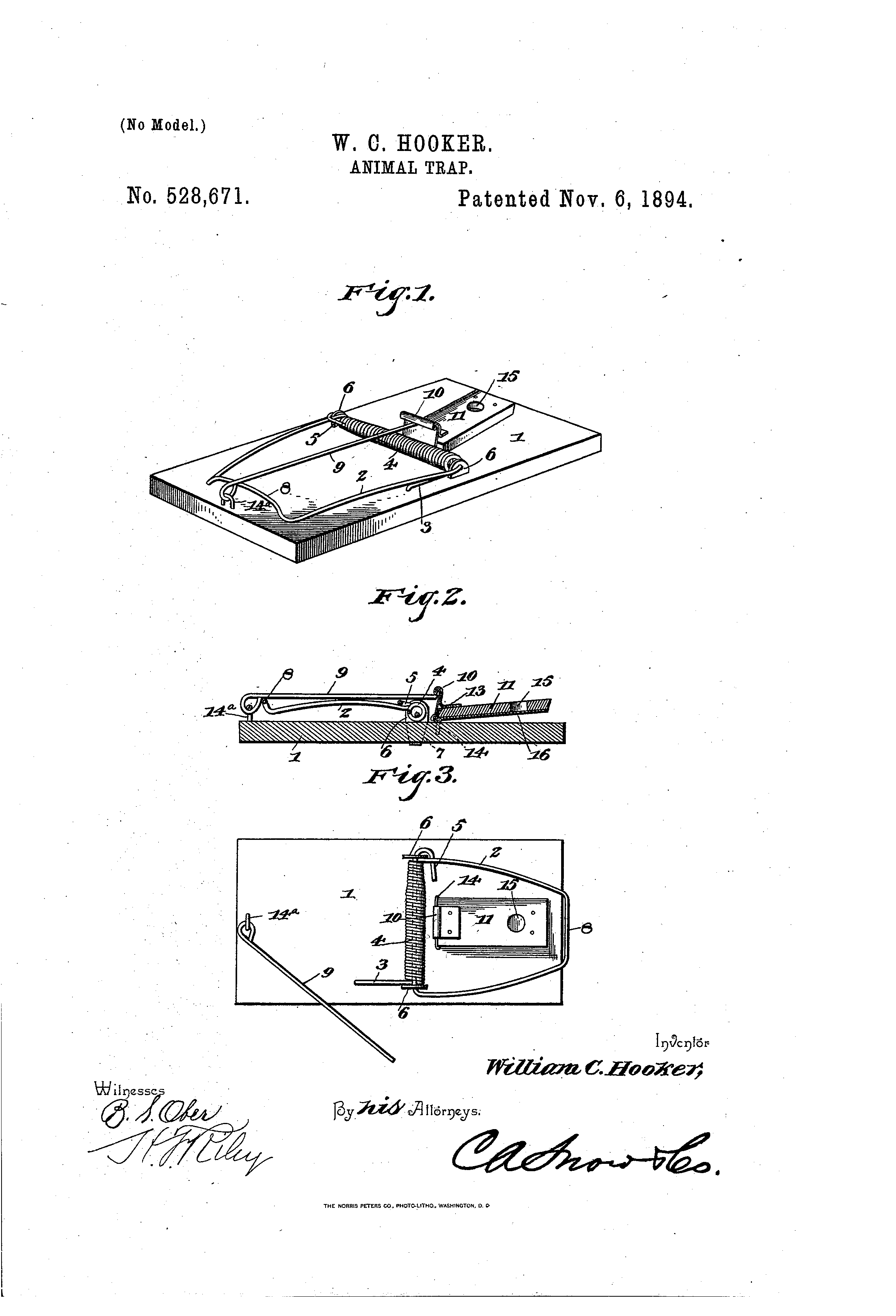 US528671-drawings-page-1.png