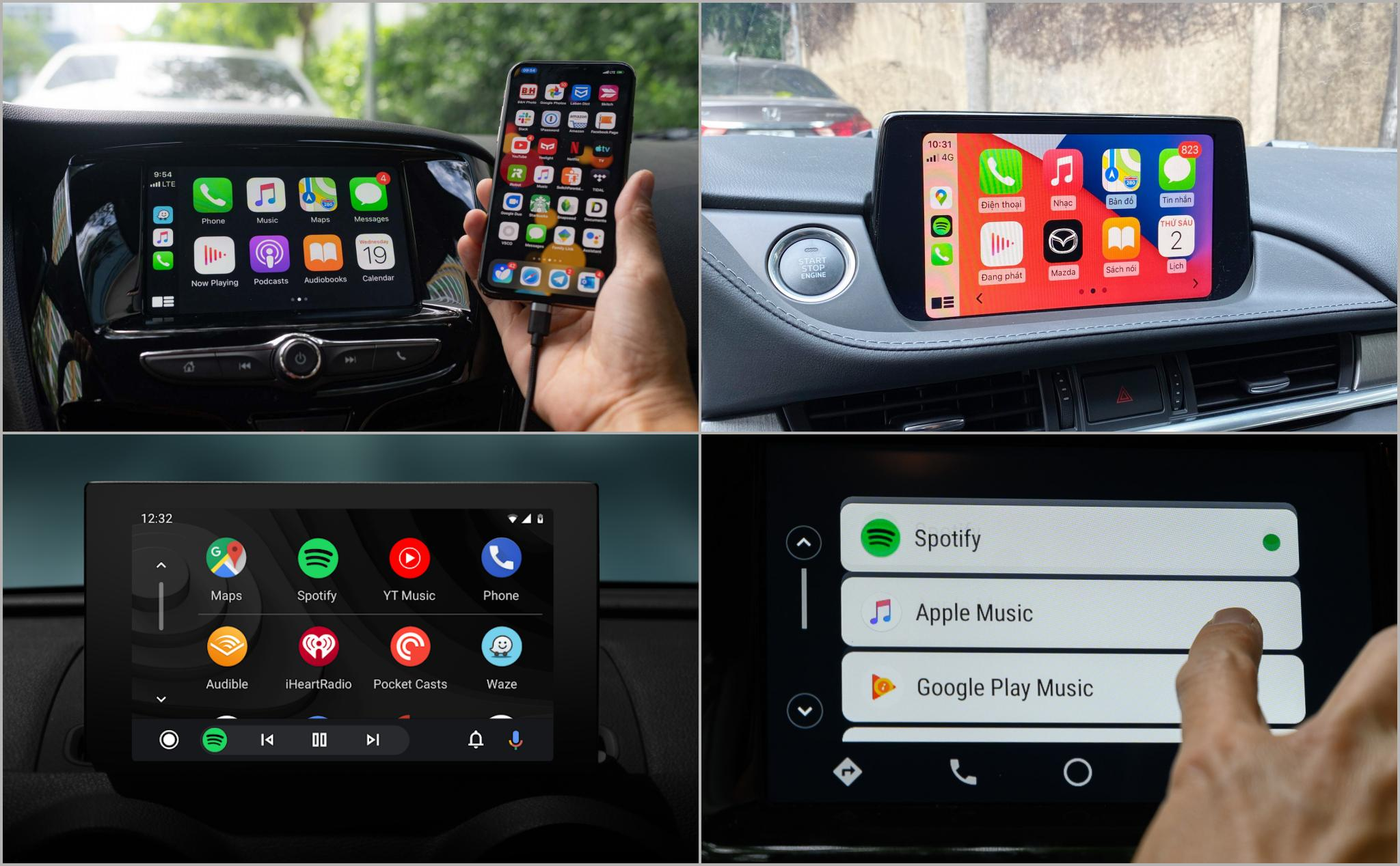 5449816_cover_anh_em_dang_su_dung_apple_carplay_hay_android_auto_tinhte.jpg