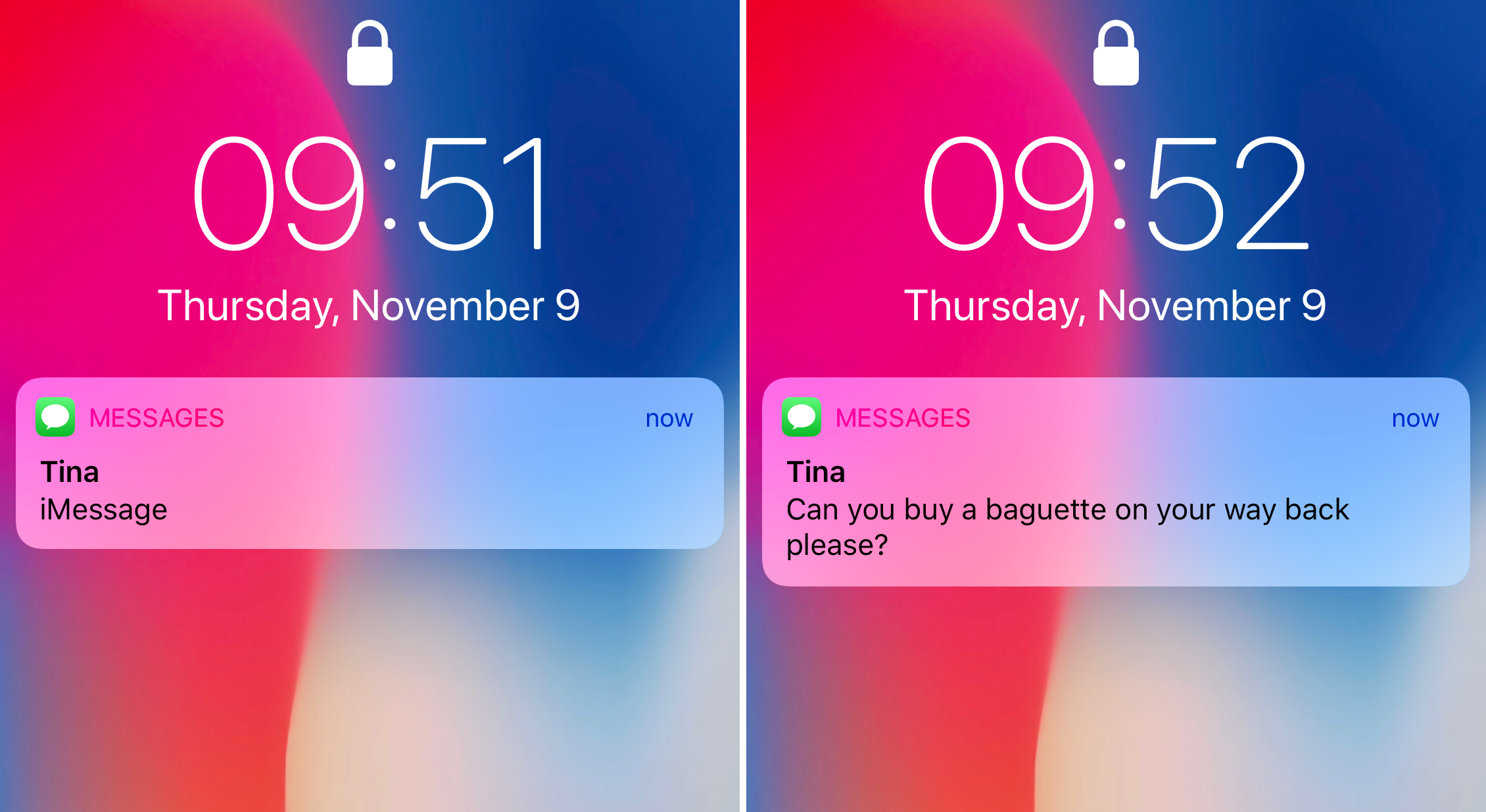 notification-preview-on-lock-screen.png