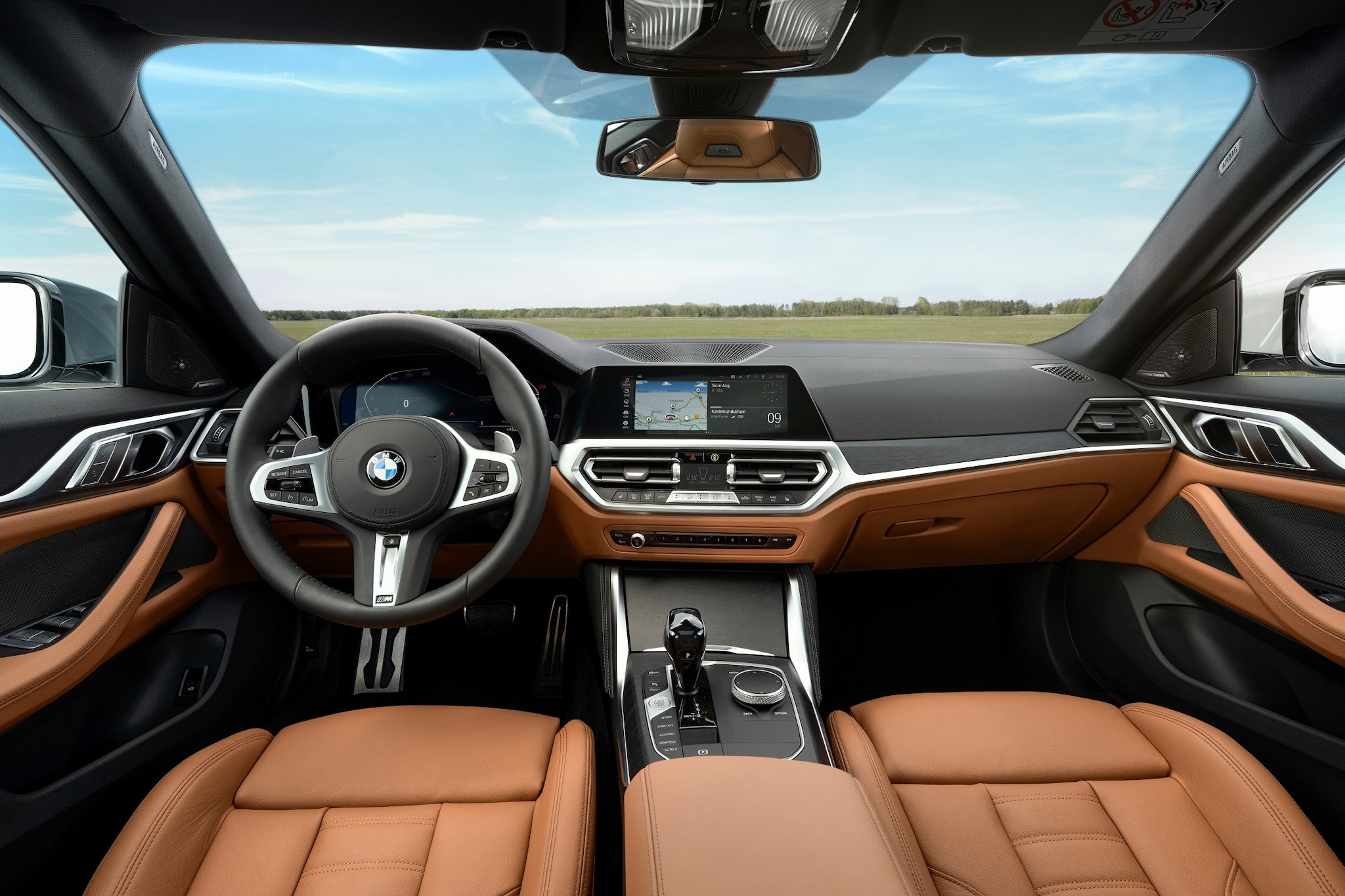P90424610_lowRes_the-all-new-bmw-430i.jpg