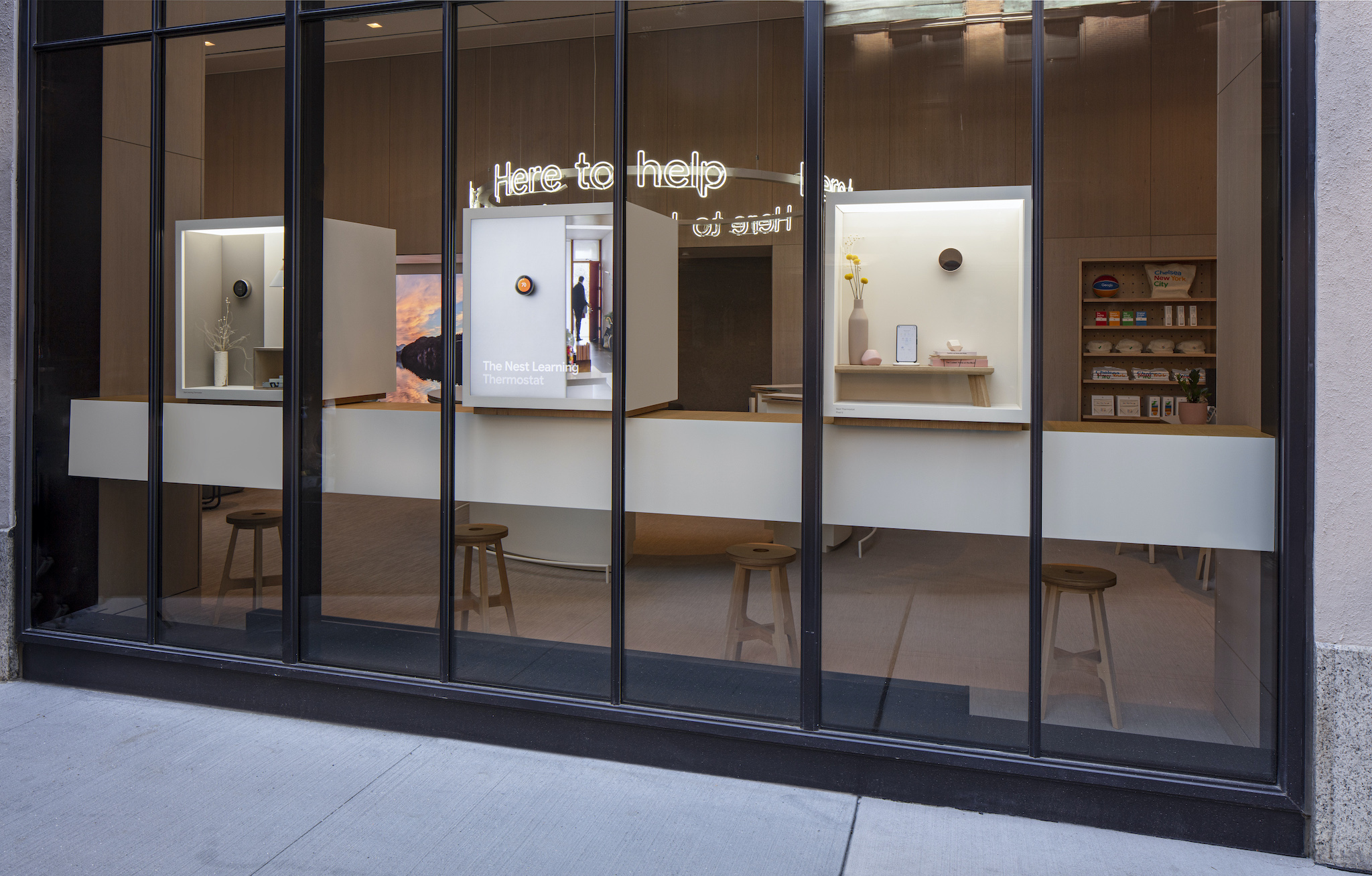 Google-Store-Chelsea-Discovery-Boxes-1.jpg