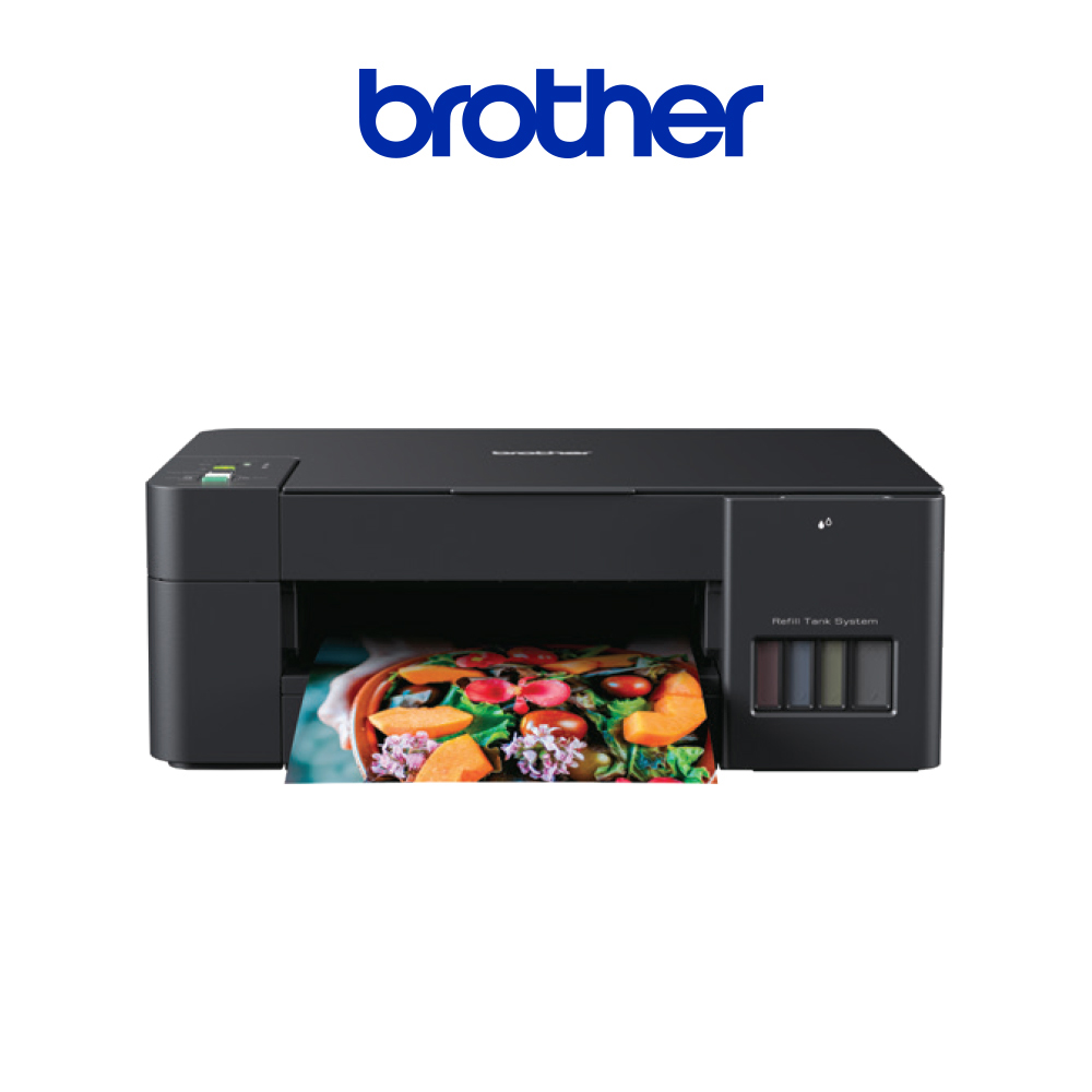 brother_dcp-t420w.jpg