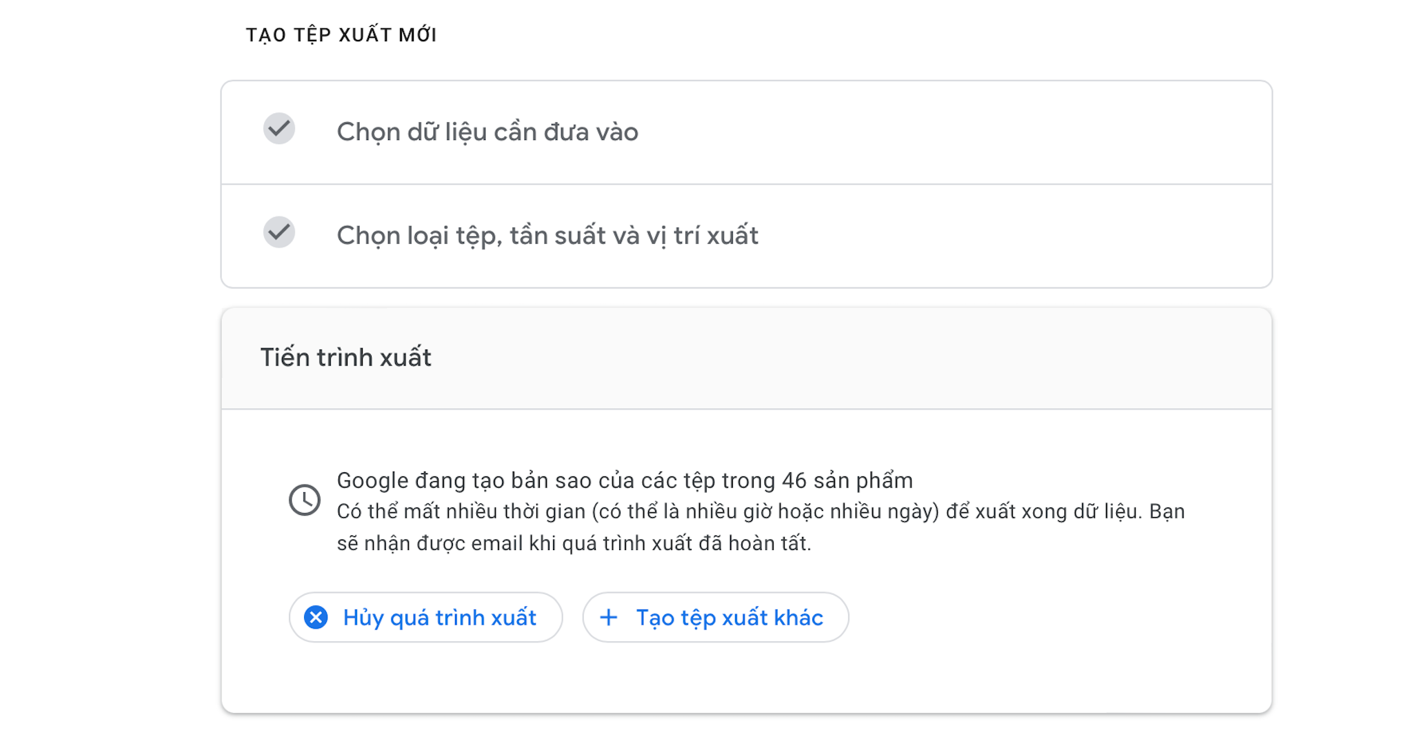 google-takeout-1.png