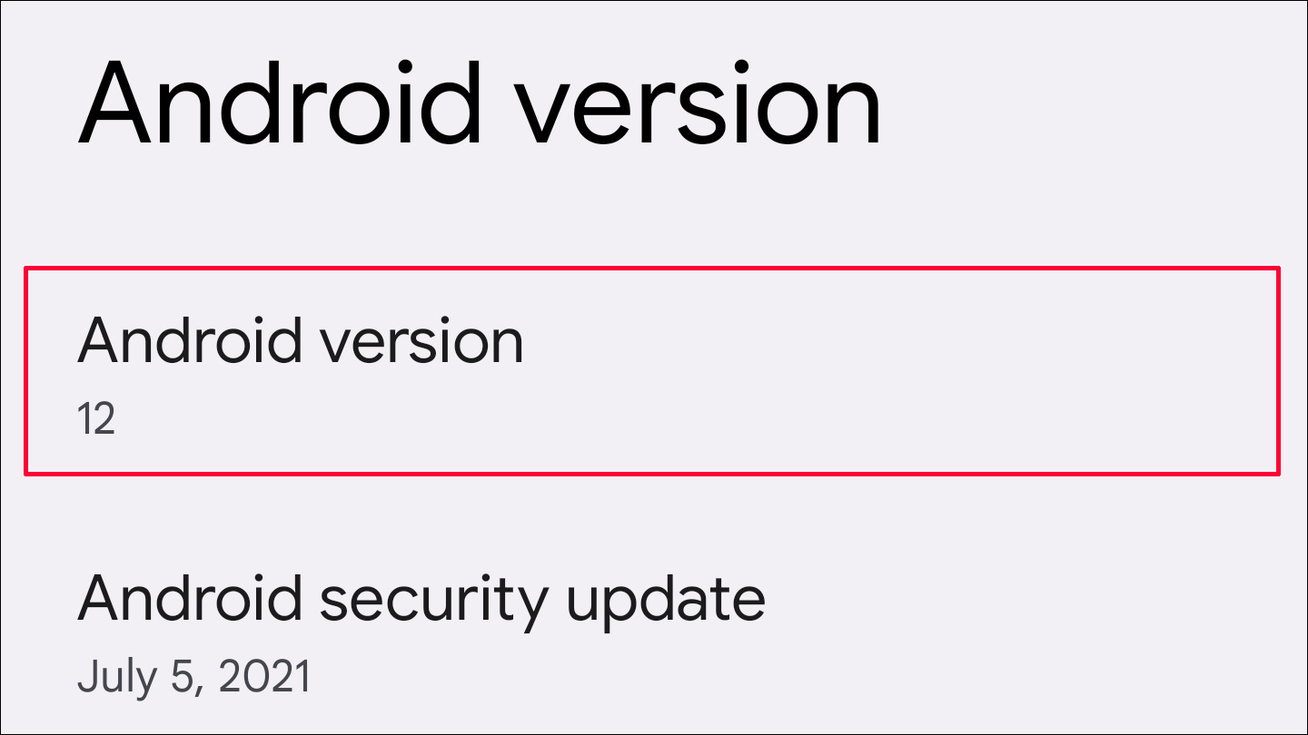 8.Android_Version.jpg