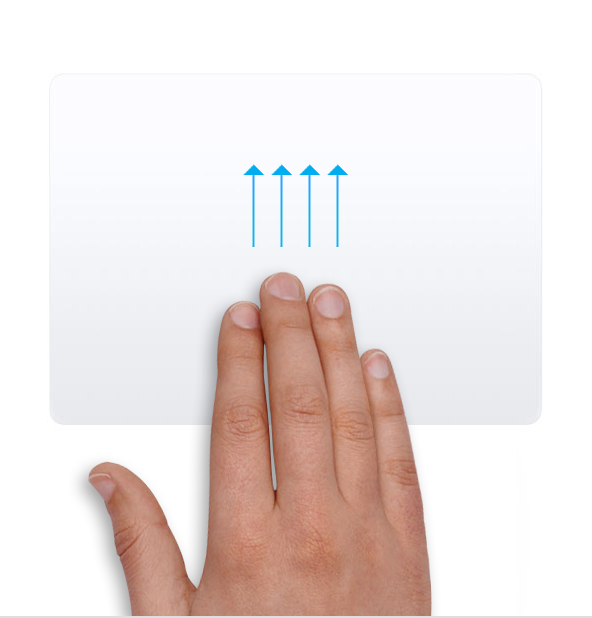 trackpad2-mission-control.png