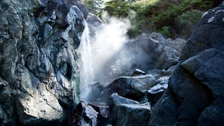 hot-springs-cove-british-colombia-768x768.jpeg
