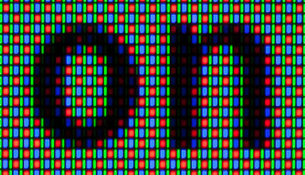 20100125-01-subpixel-considerations-for-amoled-screens-1.jpg