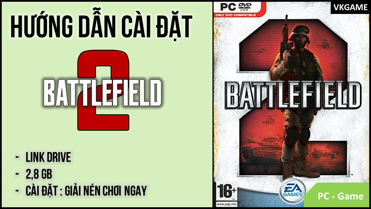 BF2_2005.png